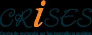 Logo du Crises UQAM