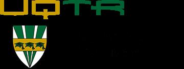 Logo de l'Université du Québec à Trois-Rivière