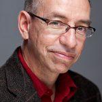 Francois Marticotte, membre de l'Observatoire de la philanthropie en tant que chercheur