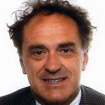 Pierre Valette-Florence, membre de l'Observatoire de la philanthropie en tant que chercheur