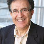 Taieb Hafsi, membre de l'Observatoire de la philanthropie en tant que chercheur