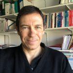 Jean-Luc Giannelloni, membre de l'Observatoire de la philanthropie en tant que chercheur